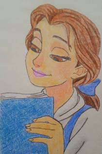 Belle (2)