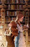 Hermione_Belle